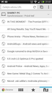 Screenshot_2013-02-08-21-01-51