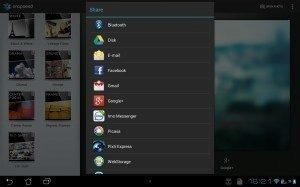 Screenshot_2013-02-11-16-21-08
