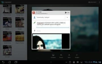 Screenshot_2013-02-11-16-24-30