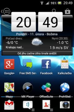 Screenshot_2013-02-11-20-49-55