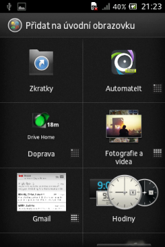 Screenshot_2013-02-15-21-23-23
