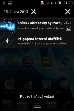Screenshot_2013-02-15-21-23-43