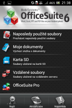 Screenshot_2013-02-15-21-38-33