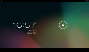 Screenshot_2013-02-20-16-57-36