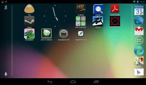Screenshot_2013-02-20-16-57-45