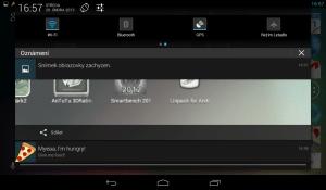 Screenshot_2013-02-20-16-57-52