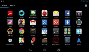 Screenshot_2013-02-20-16-57-59