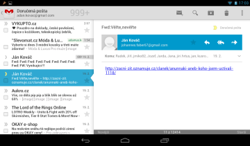 Screenshot_2013-02-20-17-03-05