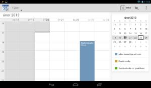 Screenshot_2013-02-20-17-04-05