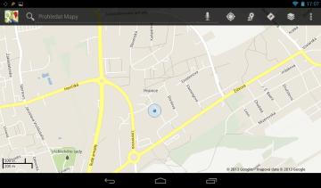 Screenshot_2013-02-20-17-07-41