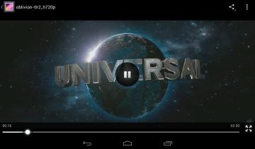 Screenshot_2013-02-20-17-24-13