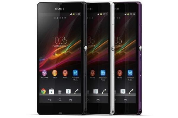 sony-xperia-z-official-image-1