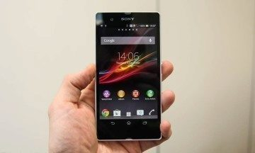 sony-xperia-z-real
