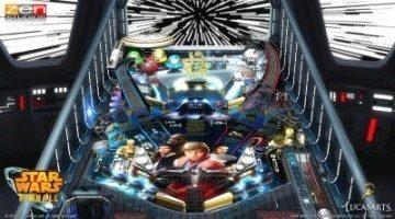 star-wars-pinball-2