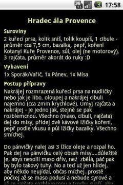 studentska_kucharka