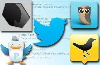 twitter_klienti