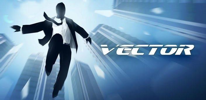 vector main