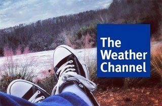 weather_channel_ico