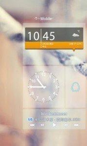 windows-phone-8-3