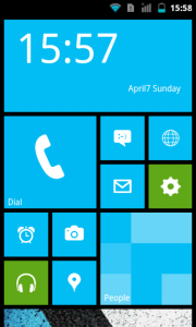 Windows-Phone-8-Launcher (1)