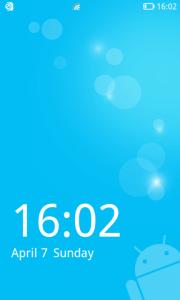 Windows-Phone-8-Launcher  (10)