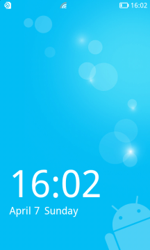 Windows-Phone-8-Launcher  (10)