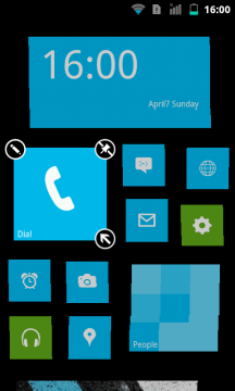 Windows-Phone-8-Launcher  (1)