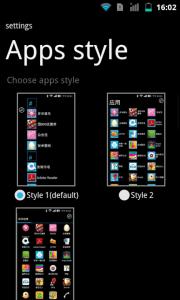 Windows-Phone-8-Launcher  (11)