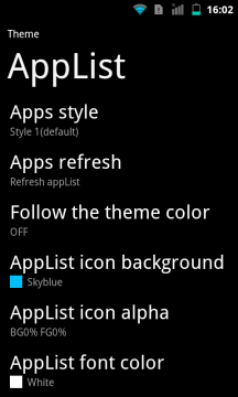 Windows-Phone-8-Launcher  (13)