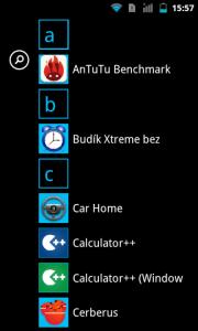 Windows-Phone-8-Launcher (7)