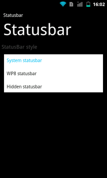 Windows-Phone-8-Launcher  (8)