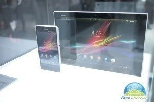 xperia-z-tablet_00008