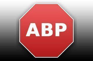 adblock-plus_ICO