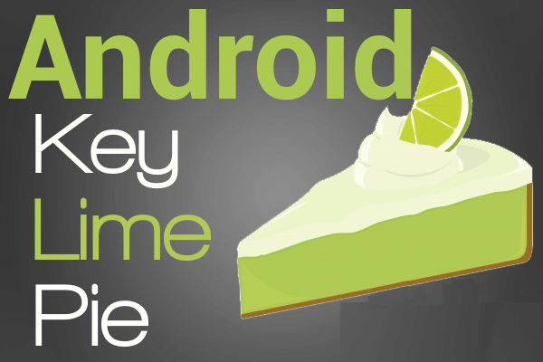 Android-Key-Lime-Pie-Android-Headlines-2.6