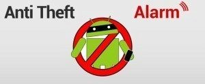 Anti-Theft-Alarm-for-Android