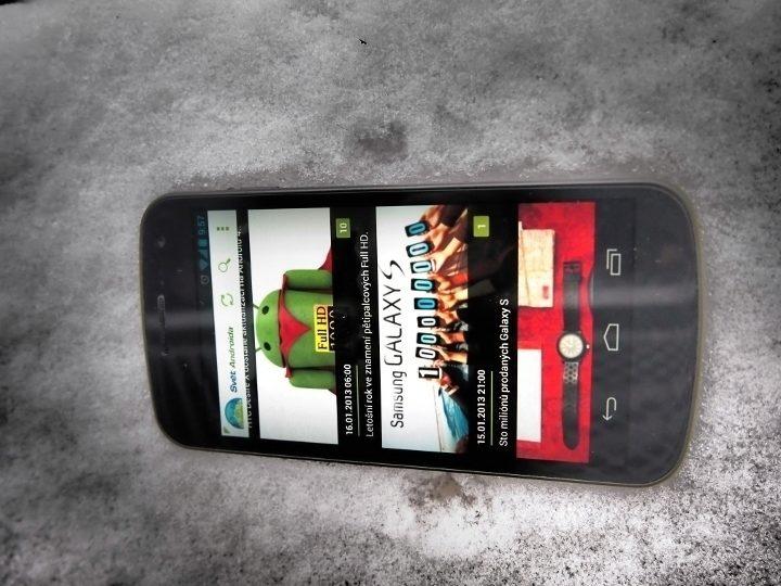 aplikace-sa-new