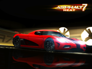 asphalt7_2048x1536_screens_agera_6_6_logo_V02
