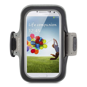 Belkin-Galaxy-S-4-Slim
