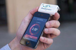 breathometer_ico