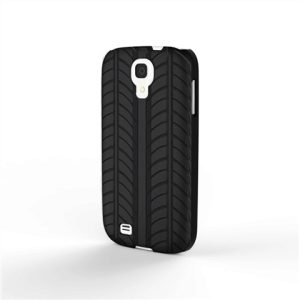 Case-Mate-Olo-TREAD-for-Samsung-Galaxy-S-4-15
