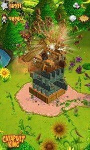 catapult king 2
