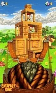 catapult king  3