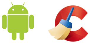 Připravuje se CCleaner pro Android!