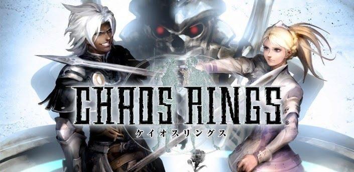 chaosrings_logo