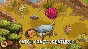 croods2