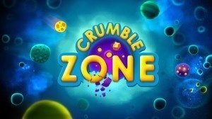 crumble zone main