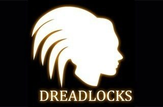 dreadlocks_logo_dexstyle