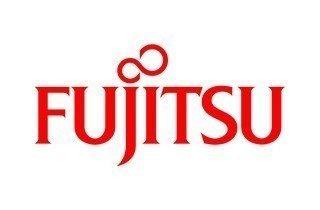 Fujitsu_Logo_screen_tcm77-73457