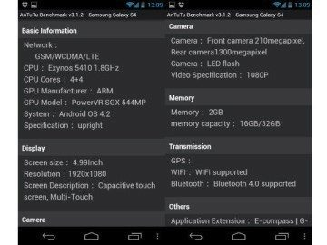 galaxy-s4-specs-features-antutu-leak