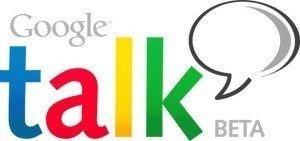 google_talk_large-thumb-615x291-94195
